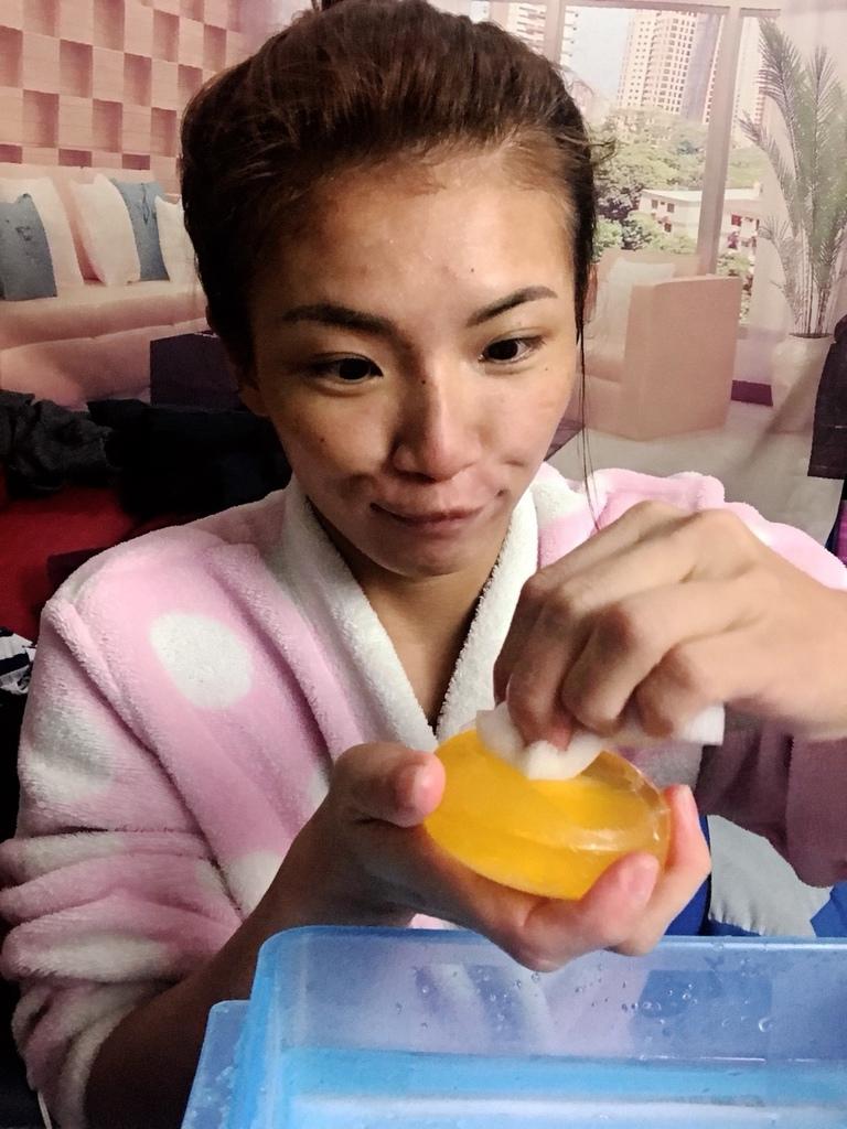 韓國香皂_171213_0007.jpg
