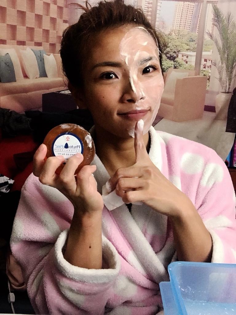 韓國香皂_171213_0027.jpg