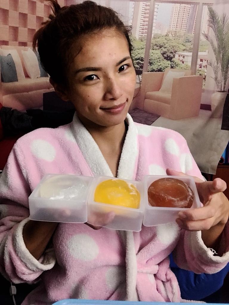 韓國香皂_171213_0046.jpg