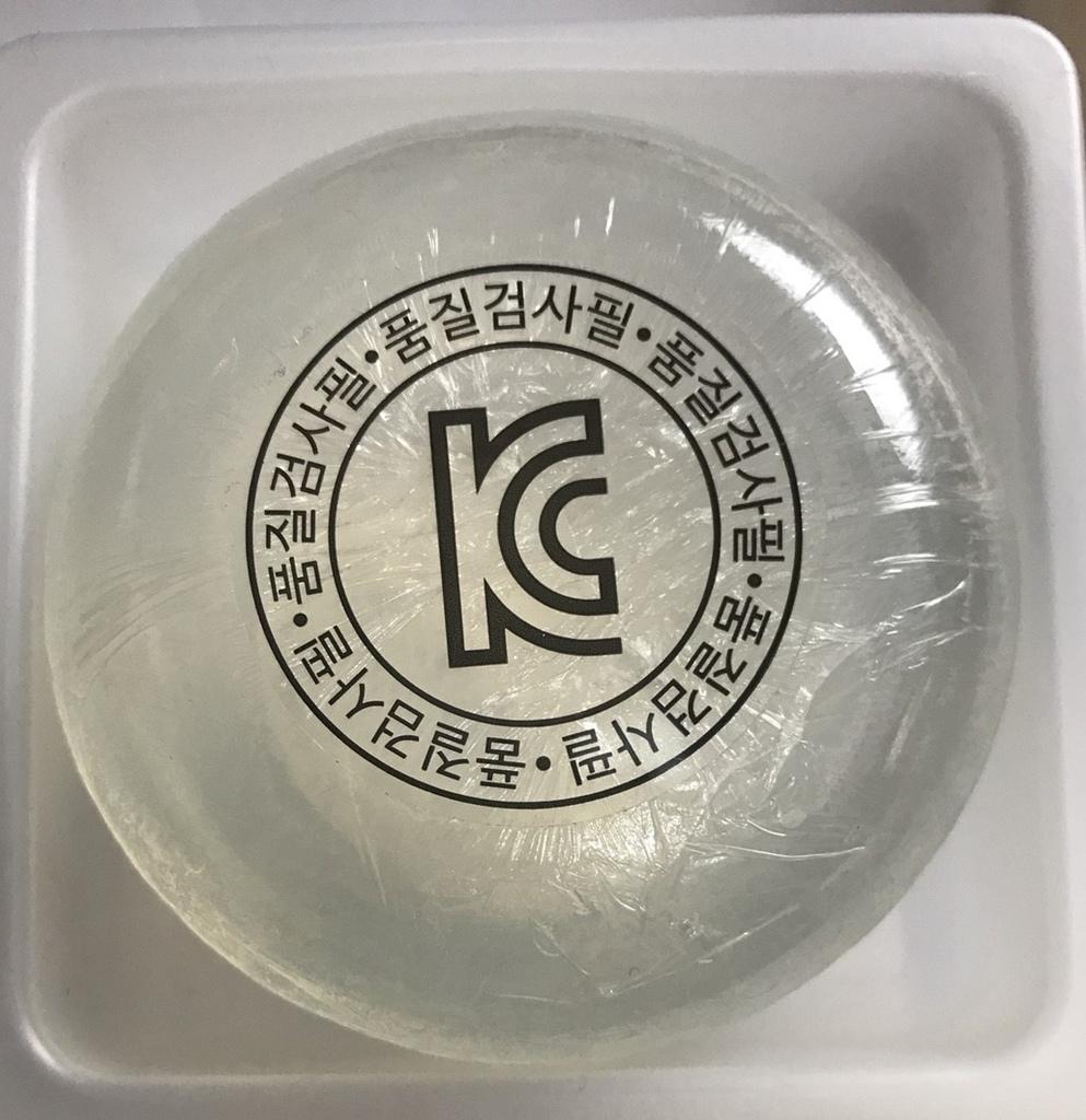 韓國香皂_171213_0043.jpg