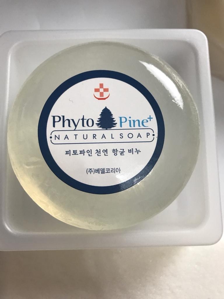 韓國香皂_171213_0044.jpg