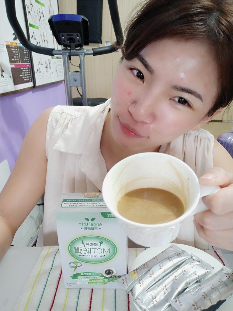 防彈咖啡_181025_0002.jpg