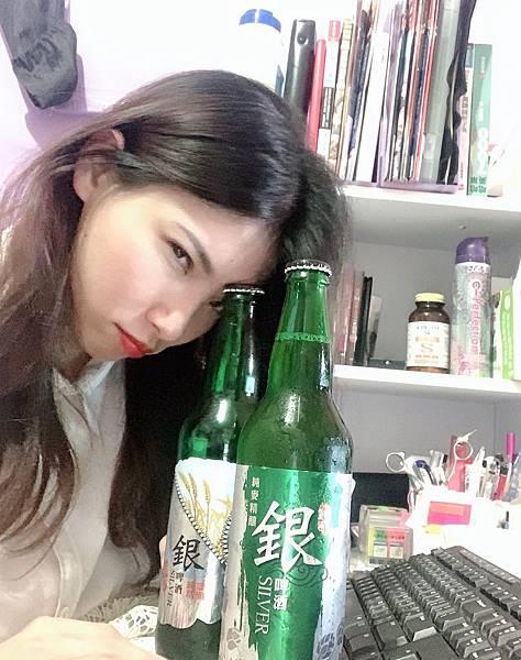 銀啤酒更正_190416_0008.jpg