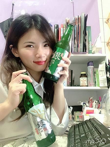 銀啤酒更正_190416_0010.jpg