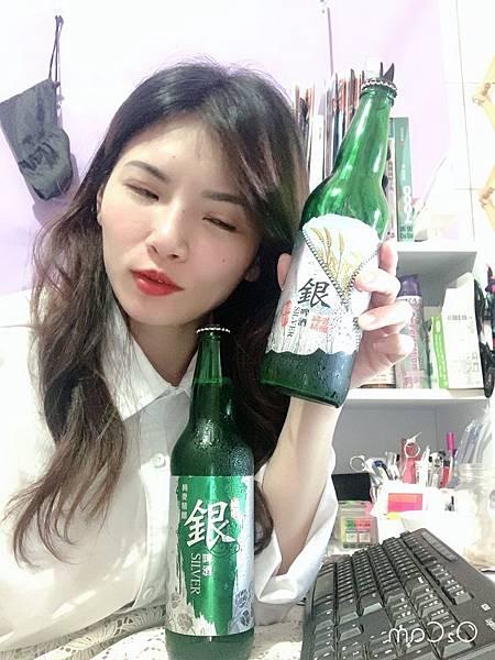 銀啤酒更正_190416_0009.jpg