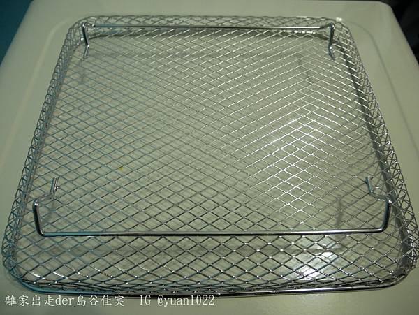 烤箱_200725_14.jpg