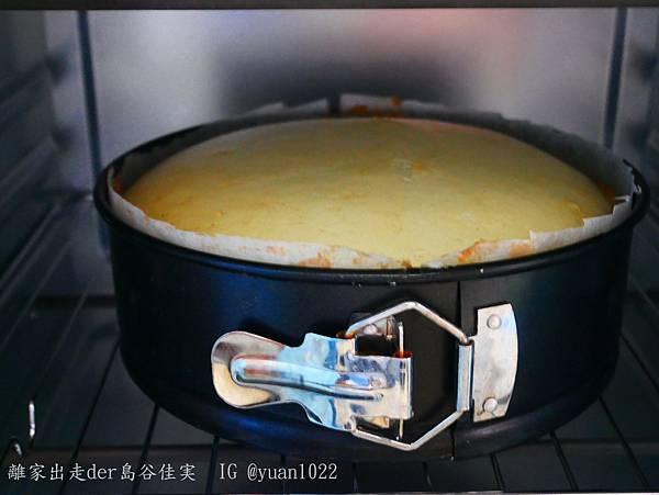 烤箱_200725_29.jpg