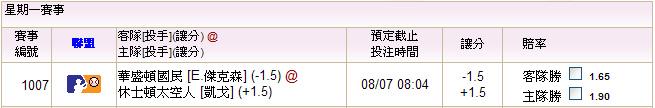 08.07國民@太空人