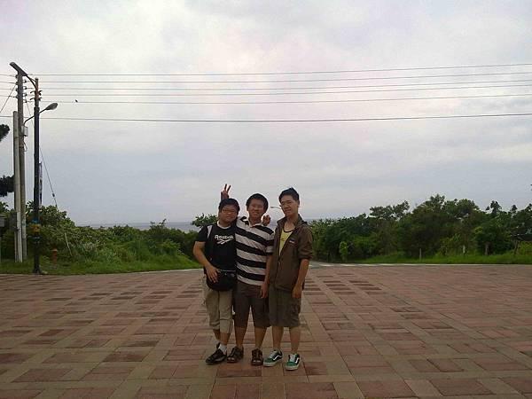 20110625291.jpg