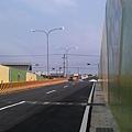 IMAG0842