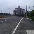 IMAG0848
