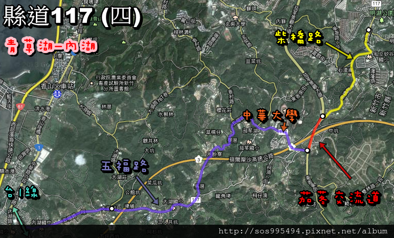 capture-20130324-211015