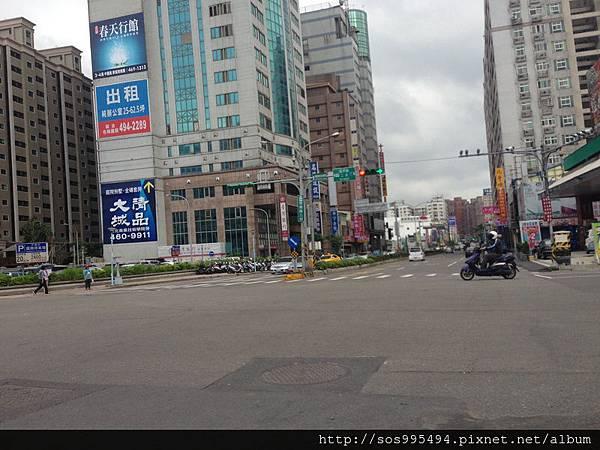台1線 桃園2 (43).JPG