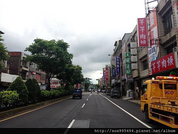 台1線 桃園2 (65).JPG