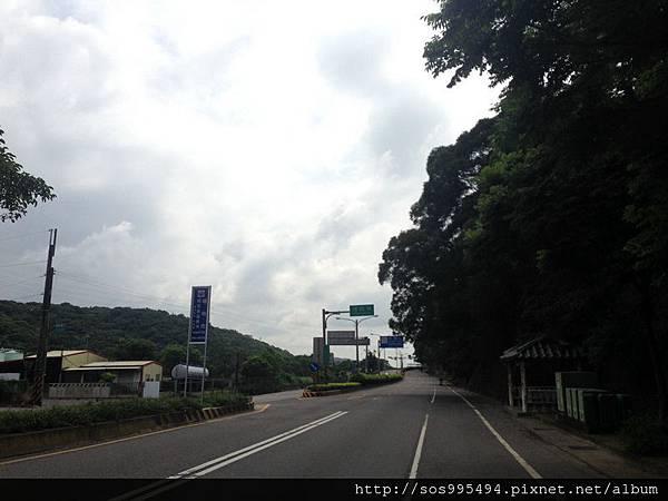 台1線 桃園2 (122).JPG