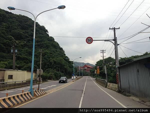 台1線 桃園 (22).JPG