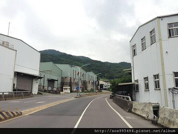 台1線 桃園 (25).JPG