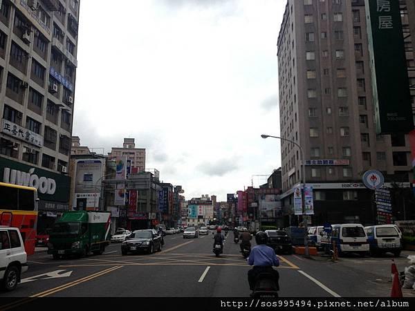 台1線 桃園 (107).JPG