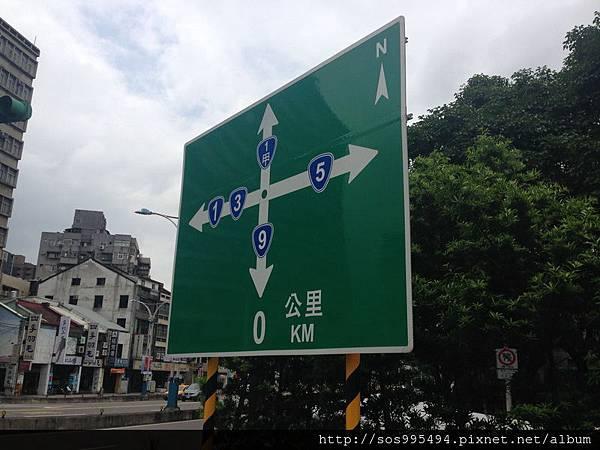 台1線 雙北 (3).JPG