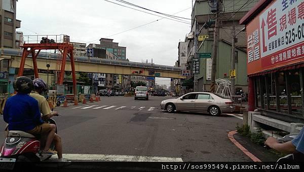 台1 新竹 (3).jpg