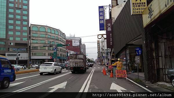 台1 新竹 (4).jpg