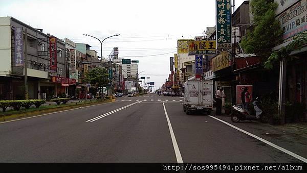 台1 新竹 (43).jpg