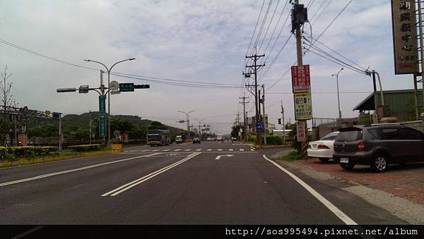 台1 新竹 (57).jpg