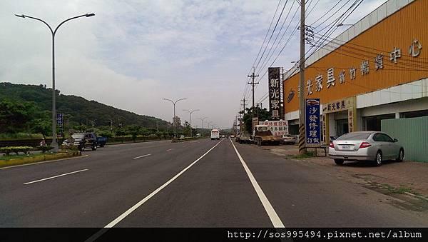 台1 新竹 (59).jpg
