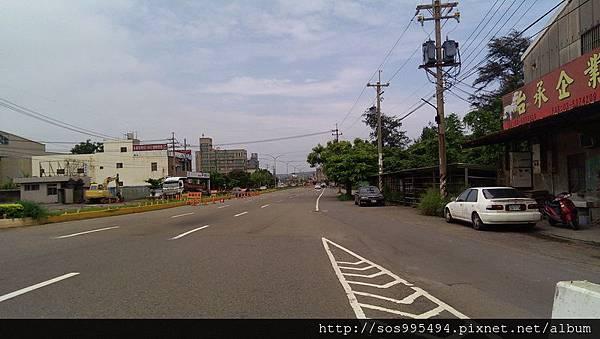 台1 新竹 (75).jpg