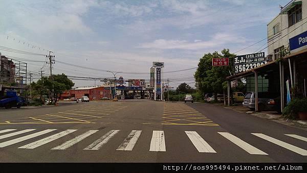 台1 新竹 (81).jpg