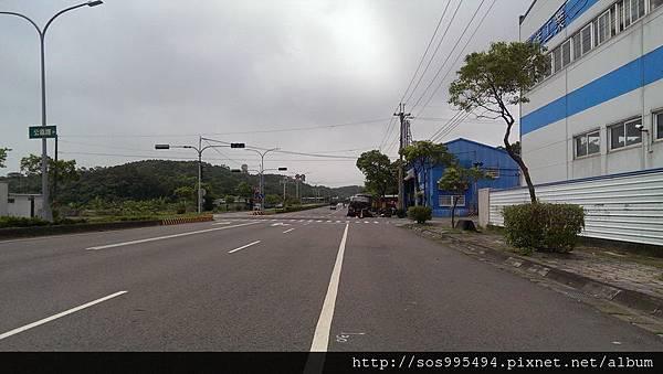 台1 新竹 (103).jpg