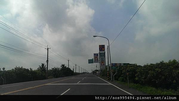 台19 台南 (8).jpg