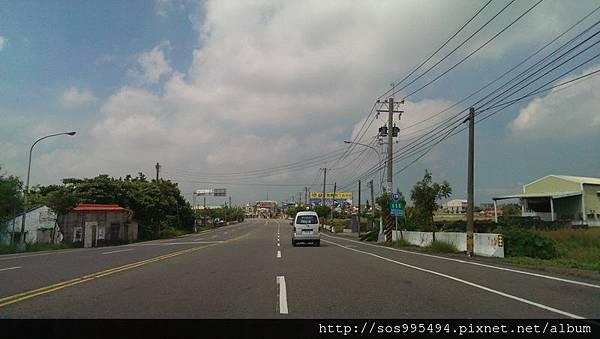 台19 台南 (85).jpg