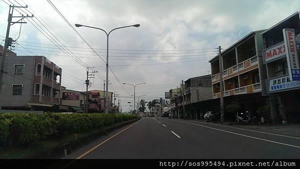 台19 台南 (285).jpg