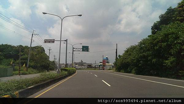 台19 台南 (289).jpg