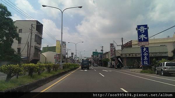 台19 台南 (290).jpg