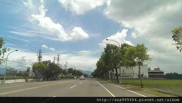 CM130706-124418028.jpg