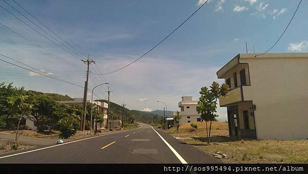 台26 南田 (51).jpg