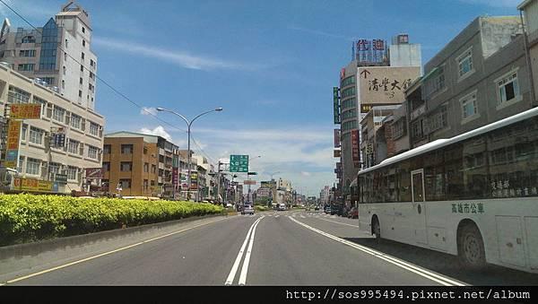 台1 高雄2 (48).jpg