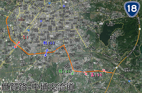capture-20130710-202846.png