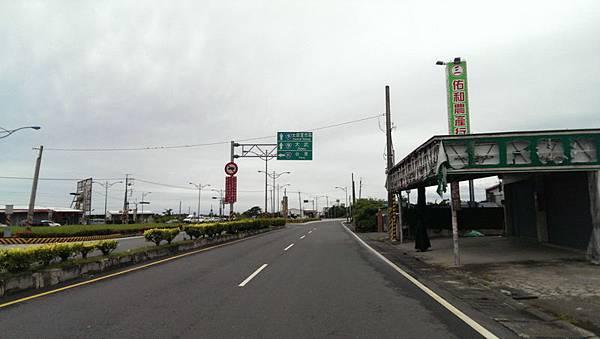南迴2-1 (106).jpg