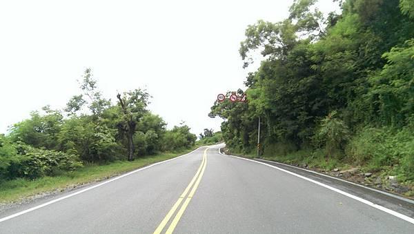 南迴3-2 (28).jpg