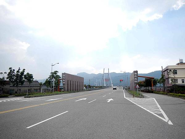 DSCN0693.jpg