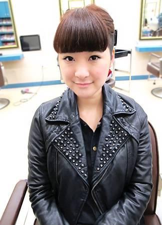 IMG_2009_副本.jpg