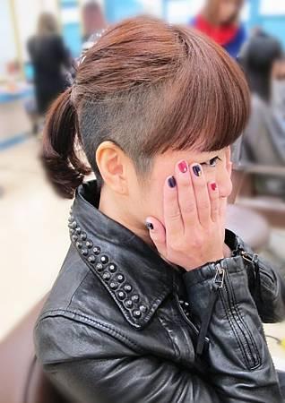 IMG_2011_副本.jpg