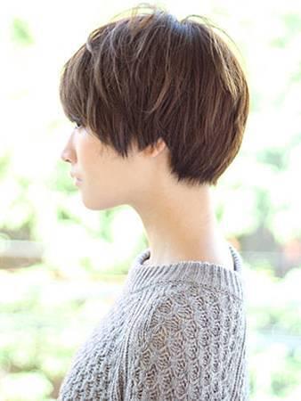 1C_kobayashi9689BB