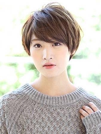 1A_kobayashi9655BB