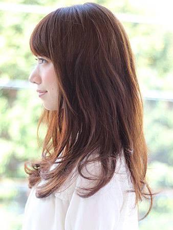9C_saitosa1647-375x500.jpg