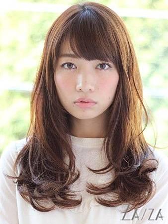 9A_saitosa1603-375x500.jpg