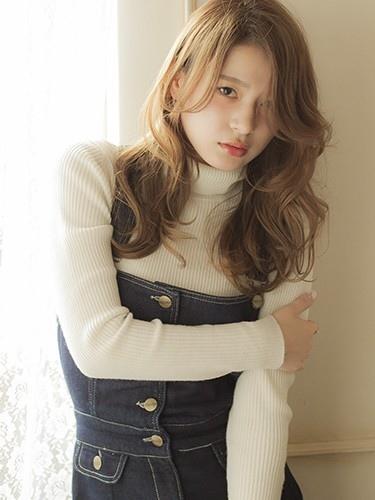 yukira2-375x500.jpg